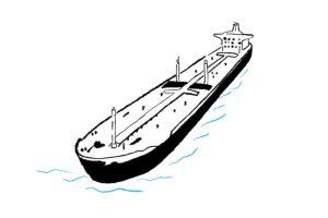 Crude Oil Price Exposures