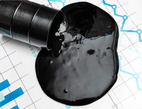 New Crude Oil Trader Program – Sept & Nov 2021